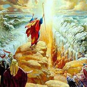 Studi PL IV: Kitab Nabi-Nabi