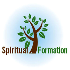 Formasi Spiritualitas